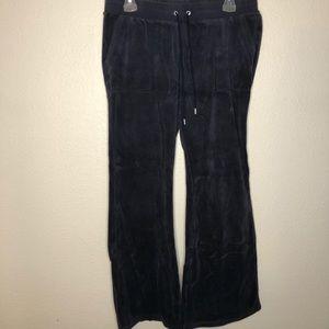 Juicy couture valor pants